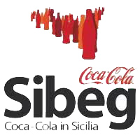 SI.BE.G. Srl