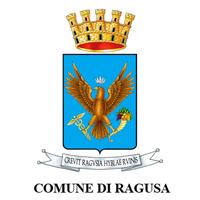 Comune di Ragusa