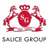 salice group