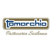 tomarchio pasticceria