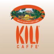 kili caffè
